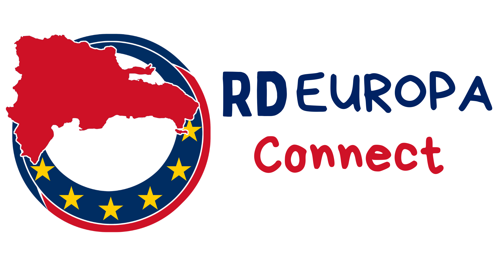 RD EUROPA CONNECT